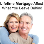 Lifetime Mortgage is Important and How if Would Affect What You Leave Behind-local-records-office
