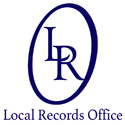 Local-Records-Office-property-deed-real-estate-Logo