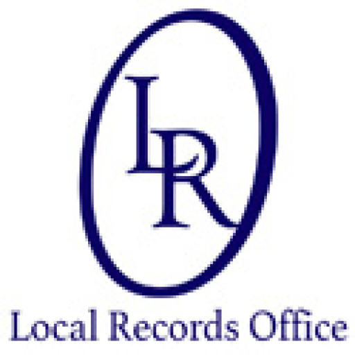 'Local Records Office' Unites With New Property and Land Owners to Review Value