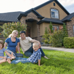 Local Records Office Highlights Considerations Homebuyers Should Make Before Starting a House Hunt