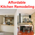 Affordable Kitchen Remodeling-local-records-office