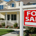 10 Reasons A Homebuyer Will Never Buy Your House local records office