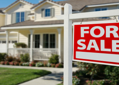 10 Reasons A Homebuyer Will Never Buy Your House