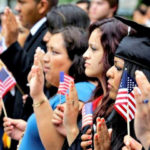 21 US Cities Have Pledged to Make 1 Million Immigrants Citizens by the End of 2017