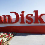 "SanDisk Debuts Newest ""400GB MicroSD Card"" And It"