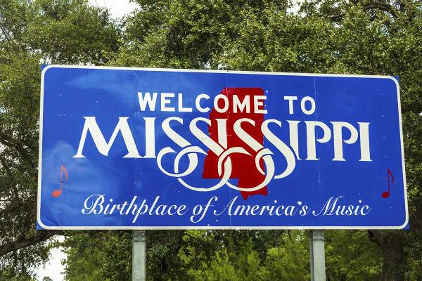 Cruel Mississippi Anti-LGBT Law Will Be Heading to Supreme Court - HB 1523
