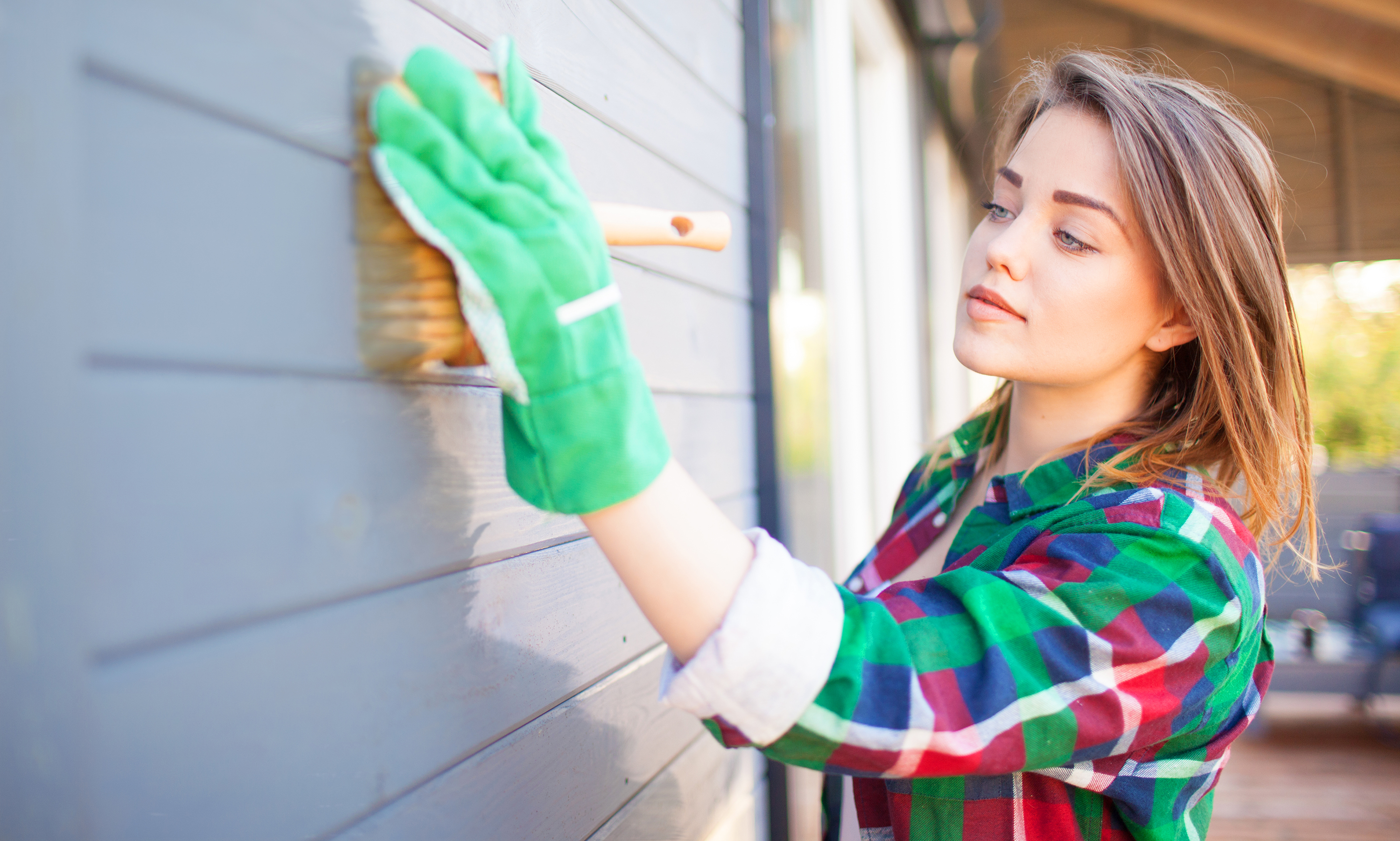 Frugal Ways to Decorate Your Home on a Budget this Holiday Season - Local Records Office