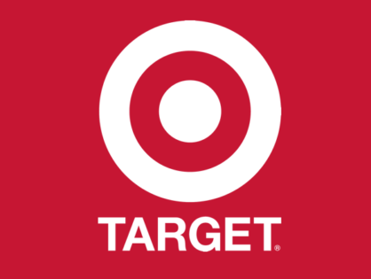 Target launching same-day delivery in Orlando