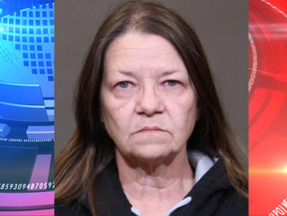Woman accused of embezzling $270k from Columbus employer