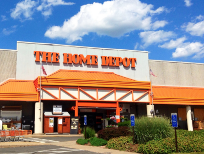 Home Depot hiring over 240 workers in Rochester, NY