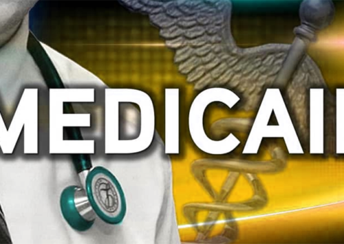 60,000 Louisiana Medicaid recipients will be told they're losing benefits: Here's why