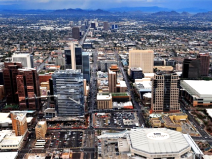 Phoenix ranks among friendliest local businesses, according to Groupon