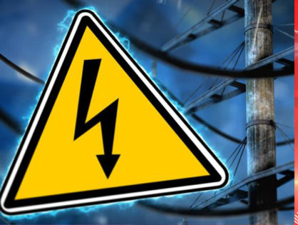 Thousands of City of Tallahassee COT customers are without power
