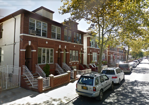 Landlord of 16 apartment buildings fined $6,000 for forging documents to obtain section 8 money