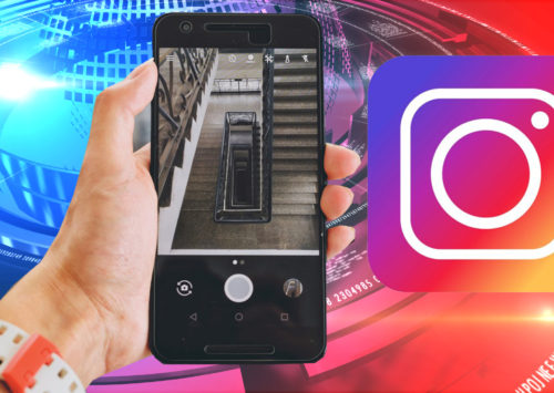 Police: Teen stabbed multiple with knife in fight over Instagram post