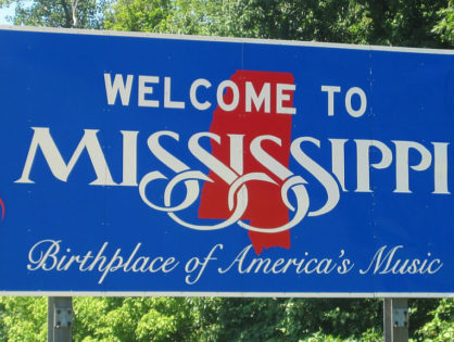 Mississippi Will be Getting a Chicken Processing Plant & it Will Hire Over 300 Employees
