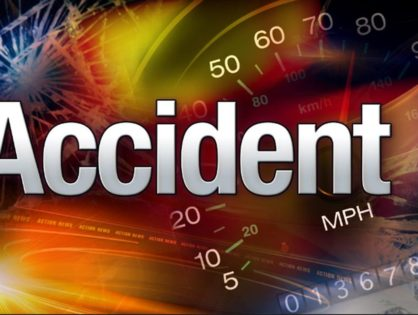 Crash kills motorist on Highway 13