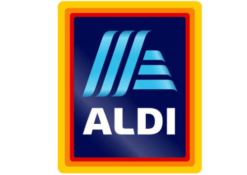 ALDI is hiring 120 workers in Dinwiddie County, VA – $20.50 per hour