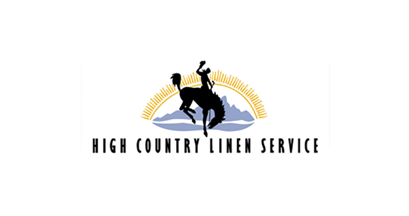 HIRING: High country linen service is hiring for full-time & part-time in Jackson, WY - Paid time off / Employee housing
