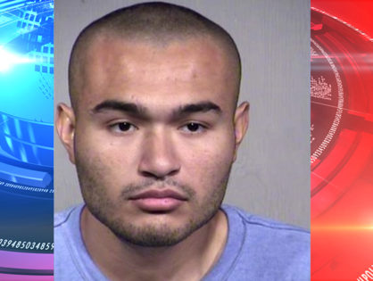 "Phoenix man, 23, busted for playing ""strip Uno"" & having sexual relationships with minor girls"