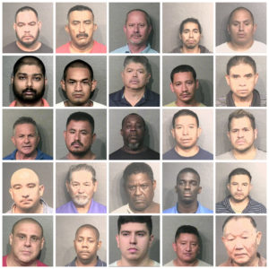 local-records-office-houston-arrest-3