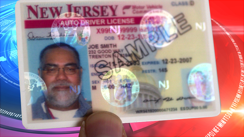 local-records-office-new-jersey-real-id-