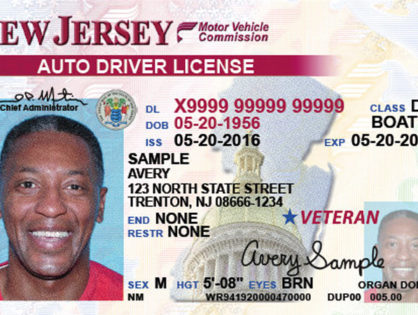 New Deadline For REAL ID In New Jersey: What To Know