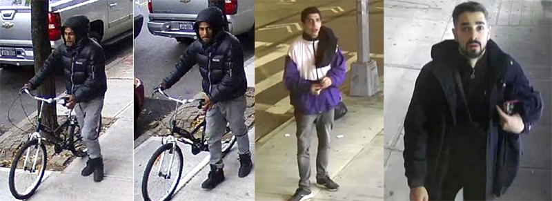 local_records_office_bike_theft_nyc-1