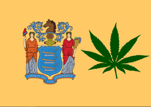 New Jersey marijuana legalization expansion set to be stalled